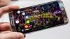 Samsung Kembangkan Smartphone Gaming?