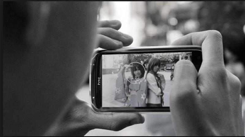 7 Aplikasi Video Editing Gratis Untuk Vlogger