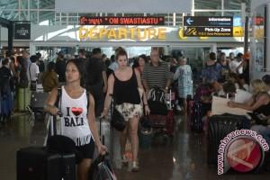 Siap-siap Saja, Bali Utara akan Punya Bandara