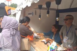 Penjual kopi Asian Games 2018 bisa raup omzet Rp20 Juta per hari