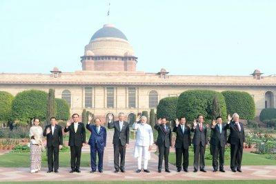 India Bangun Kawasan Industri Digital Senilai Rp 126 Triliun