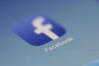 Pedagang Indonesia Paling Banyak Manfaatkan Instagram dan Facebook