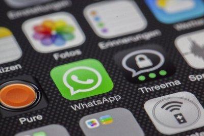 WhatsApp Akan Ada Fitur Pembayaran, Perjalanan Aplikasi Chat Facebook