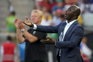 Mantan Pelatih Nigeria Dihukum Seumur Hidup