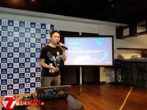 Sony Tak Khawatir PlayStation 4 Tergerus Smartphone Gaming