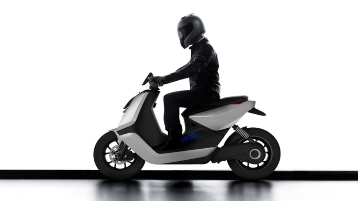 Startup Ini Hendak Memproduksi Sepeda Motor Listrik untuk Pasar Asia Tenggara