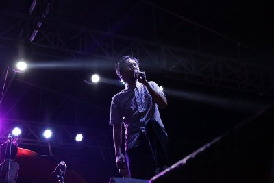 Erwin Gutawa Pentaskan 30 Lagu Menceritakan Tiga Musisi Perempuan