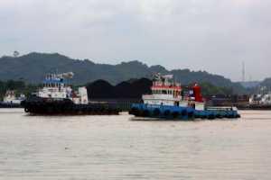 Fix, Ibu Kota Negara Pindah ke Kalimantan Timur