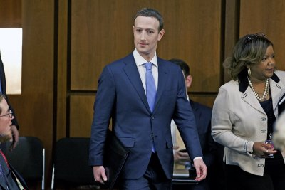 Facebook Rilis Beragam Fitur Baru dan Fokus pada Privasi Tahun ini