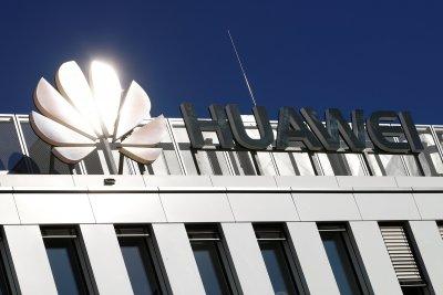 Setelah Kalahkan Apple, Huawei Berpeluang Menyalip Samsung
