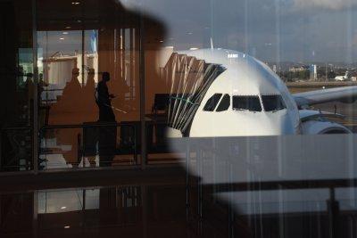 Harga Tiket Pesawat Turun 50%, Hanya Berlaku 3 Hari dalam Seminggu