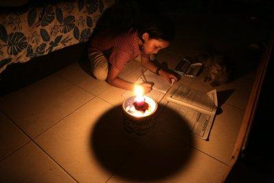 Sembilan Kebakaran Landa Jakarta Minggu Malam hingga Senin Dini Hari