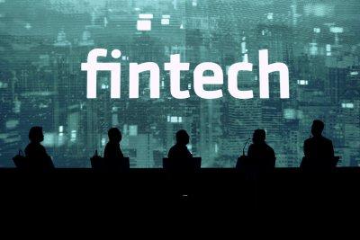 Naik Hampir 4 Kali, Fintech Pembiayaan Sumbang Rp 100 T ke PDB 2020