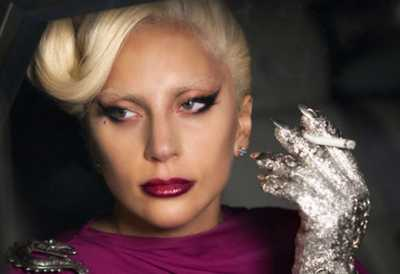 Sakit Fibromyalgia, Lady Gaga Batalkan Konser Rock in Rio