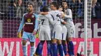 5 Fakta Menarik Usai Chelsea Taklukkan Burnley