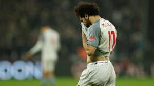 Daftar Top Skor Liga Inggris: Salah Masih Aman di Atas