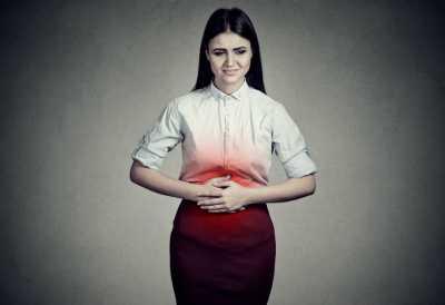 Di Negara Ini Wanita Menstruasi Harus Diasingkan di Kandang