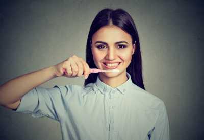Jangan Keliru, Begini Cara Sikat Gigi yang Tepat