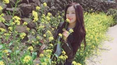 Mau Tahu Harga Ransel Imut Irene Red Velvet?