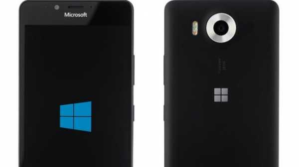 Microsoft Hentikan Dukungan Windows Phone