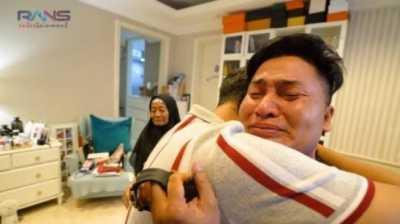 Terungkap! Alasan Asisten Raffi Ahmad Berhenti Kerja