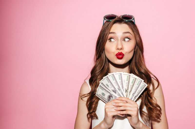 Tips Supaya Uang THR Tidak Cepat Habis!