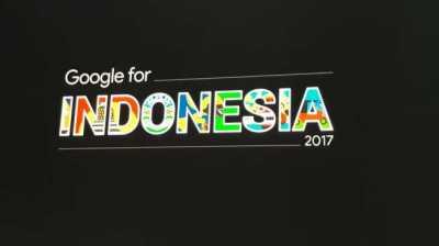 Google Sediakan Internet Gratis di Indonesia lewat Google Station
