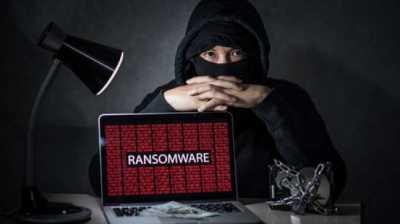Ransomware Ini Minta Foto Telanjang Korban Sebagai Tebusan