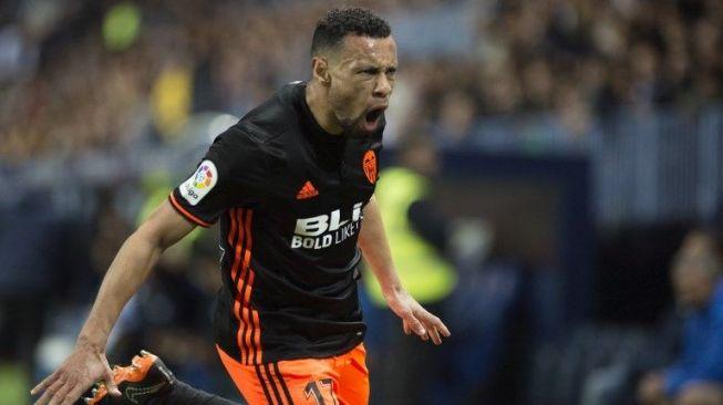 Hasil Liga Spanyol Tadi Malam: Barcelona dan Valencia Berjaya