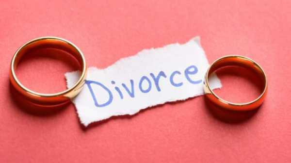Kasus Unik, Istri Minta Cerai Gara-gara Sang Suami Cinta Mati