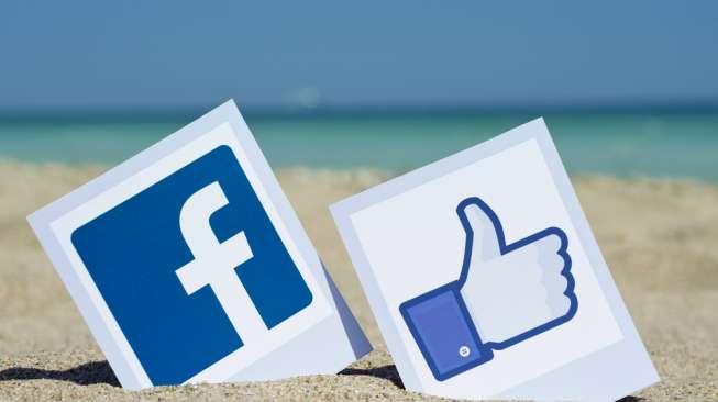 Kuis Facebook Ternyata Rentan Diretas Hacker