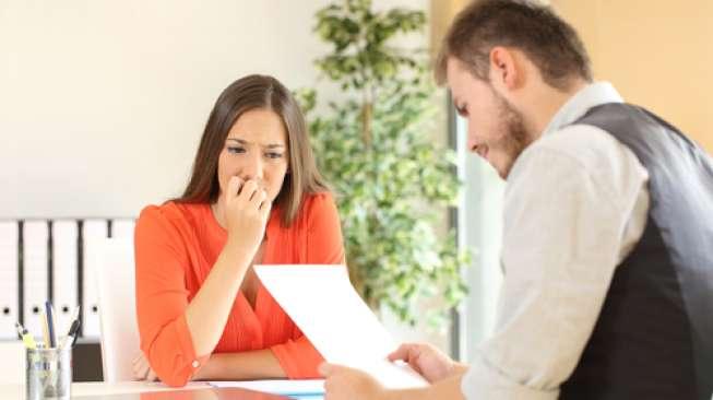 5 Pertanyaan Wawancara Kerja dan Cara Menjawabnya