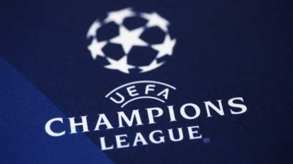 Jadwal Leg Kedua Perempatfinal Liga Champions 2018/2019 Dini Hari Nanti