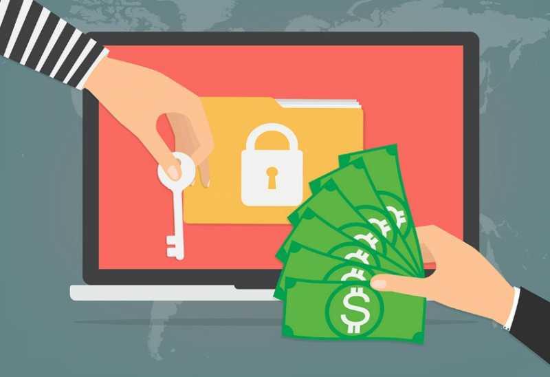Mengerikan, WannaCry Serang 150 Negara Via e-Mail