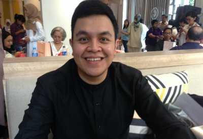 Kontribusi Tulus Buat Pendidikan Indonesia