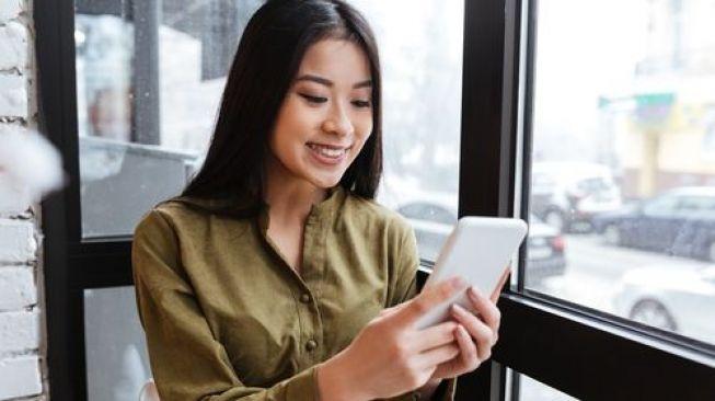 Orang Indonesia Enggan Gunakan Aplikasi Lokal