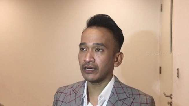 Ruben Onsu 'Ngamuk' Keluarga Jupe Dibayar Murah