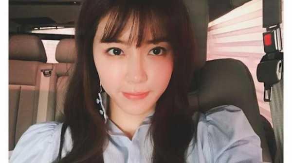 Suaminya Terlibat Skandal Seungri Park Han Byul Angkat Bicara