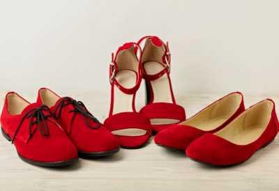3 Pilihan Model Sepatu, yang Pas dan Modis untuk ke Kantor