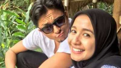 Laudya Cynthia Bella Gelar Resepsi ke-2, di Jakarta atau Bandung?