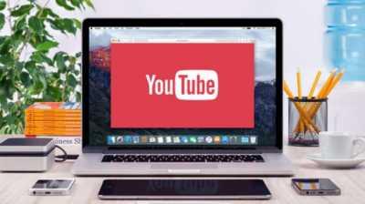 Fitur Stories Segera Hadir di YouTube