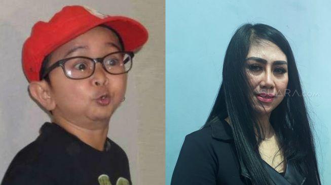 Cerita Pilu Ryana Dewi, Perempuan yang Ditinggal Nikah Daus Mini
