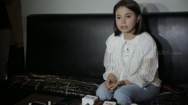Mendiang Ani Yudhoyono di Mata Rossa : Ibu Negara yang Amat Sangat Baik