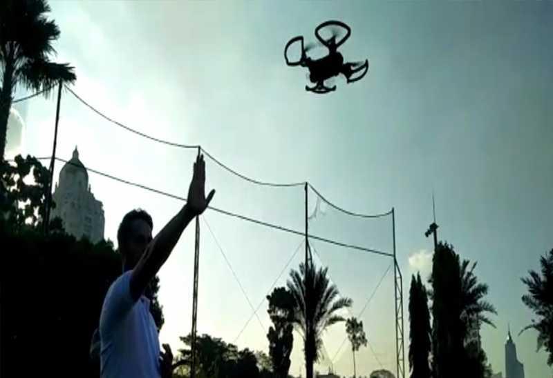 Tips Menghindari Regulasi Hukum Buat Pecinta Drone