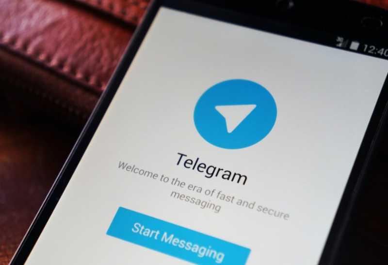 Bukan WhatsApp dan BBM, Ini Aplikasi Pesan Favorit Teroris
