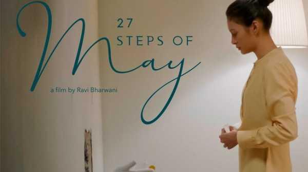 Ketika Para Penyintas Kekerasan Seksual Menyaksikan 27 Steps of May