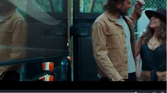 Mengenal Tinnitus, Penyakit Bradley Cooper di Film A Star Is Born