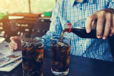 5 Alasan Mengerikan yang Bikin Ingin Berhenti Minum Soda