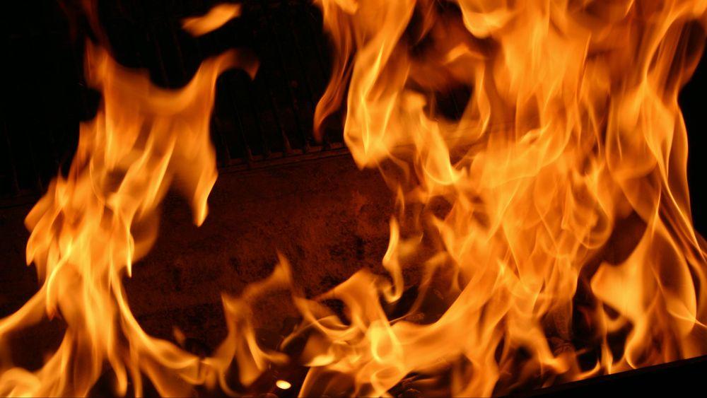 8 Lokasi DKI Kebakaran, Diduga karena Lilin saat Mati Lampu