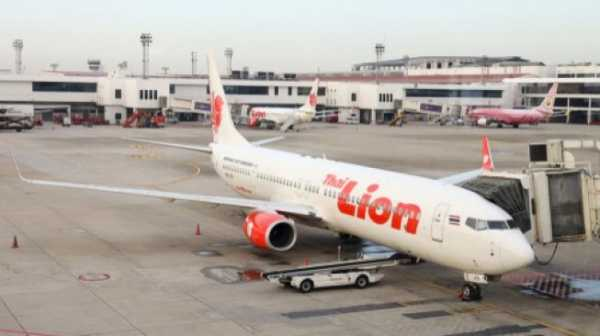 Data Penumpang Dikabarkan Bocor, Lion Air Group Buka Suara
